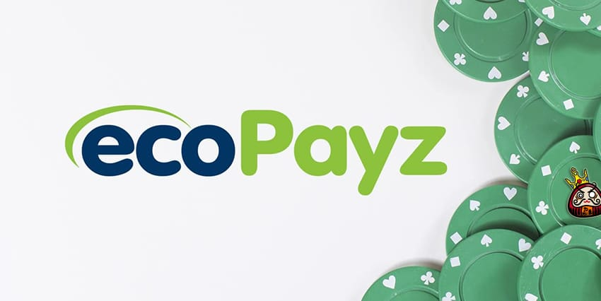 ecopayz カジノ