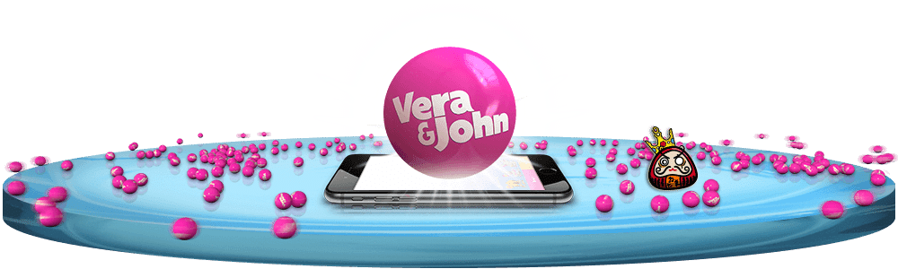 vera an john mobile