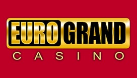 Eurograndのロゴ