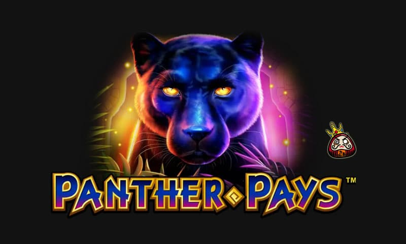 Panther Pays(パンサー・ペイズ)